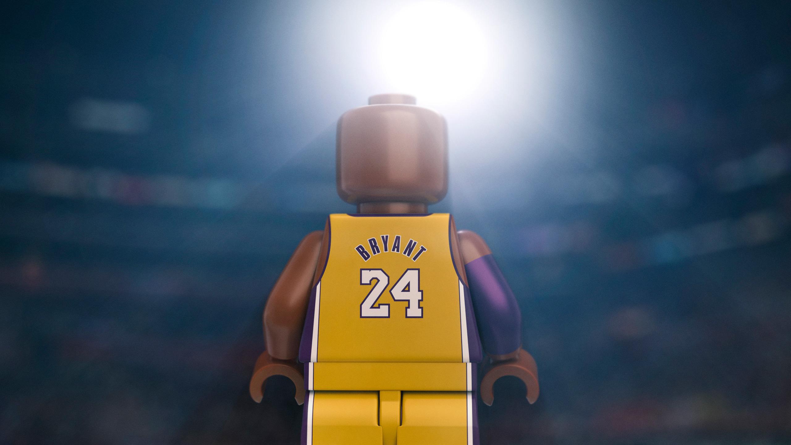 LEGO_Kobe